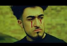 Video Premiere: Bleeding by Sarkodie