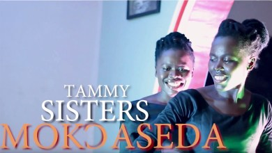 Photo of Video: Mo Kɔ Aseda A by TammySisters