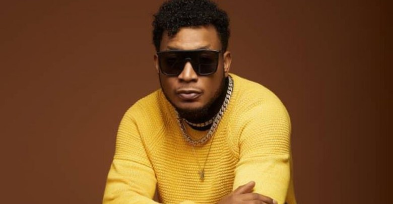 Photo of Young artistes are disrespecting legends and copyright