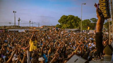 Photo of Why Shatta Wale commands the largest Fanbase in Ghana