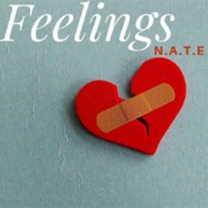 Feelings by N.A.T.E