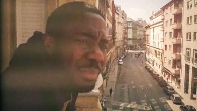 Photo of Video: Brukutu by FOKN Bois