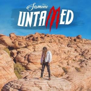 Untamed by Samini