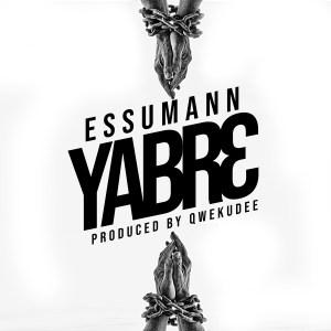 Yabre by Essumann TheGr8
