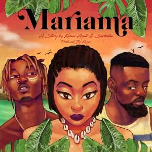 Mariama by Kirani AYAT feat. Sarkodie