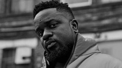 Sarkodie out with visuals for new jam, 'Do You'