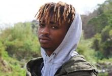 SWAY Inc. Records' METROBOY releases 'Generational Zulu'