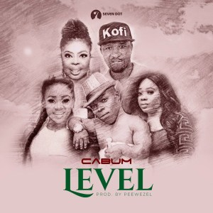 Level by Cabum