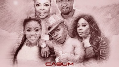 Photo of Audio: Level by Cabum