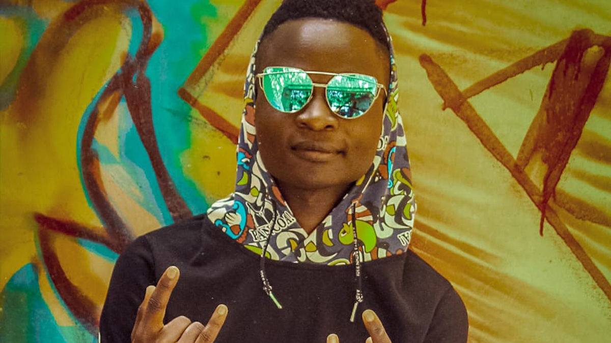 Gabiro Mtu Necessary's song 'Kus Kus' gets Korede Bello attention