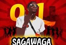Sagawaga by OL