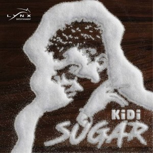 Album: Sugar by KiDi