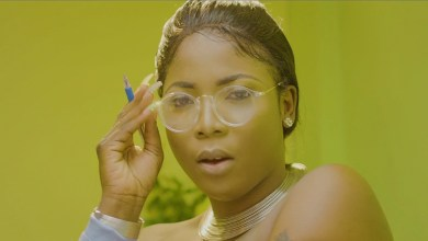 Photo of Video Premiere: Wo Be Su by Ms Forson