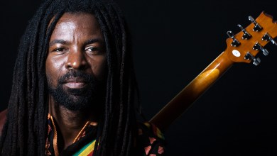 Photo of Rocky Dawuni to participate in UN General Assembly