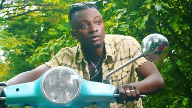 Photo of Video: Armed Robber by Yaw Berk