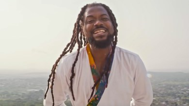 Photo of Video Premiere: Obra by Samini