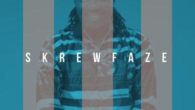 Photo of Audio: Zebra Crossing (Refix) by Skrewfaze