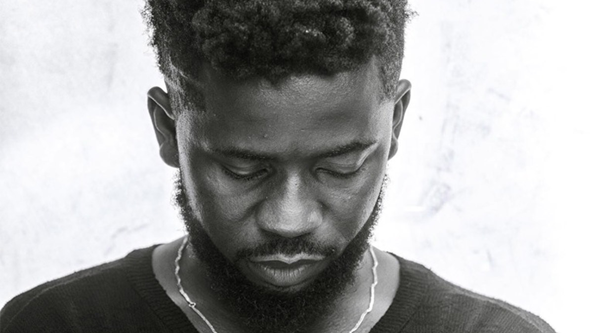 Bisa Kdei entrenches sovereignty over Highlife genre