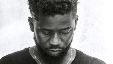 Photo of Bisa Kdei entrenches sovereignty over Highlife genre