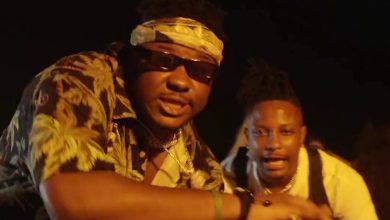 Photo of Video Premiere: Loko by Kelvyn Boy feat. Medikal