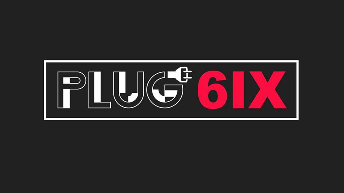 Music producers, Plugnsix to release debut single