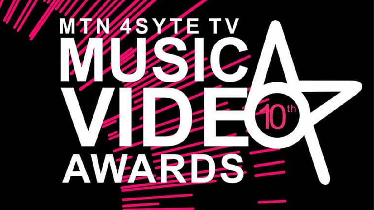 Full list of 2019 MTN 4Syte TV Music video Awards nominees