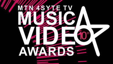 Photo of Full list of 2019 MTN 4Syte TV Music video Awards nominees