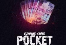 Photo of Audio: Pocket by Flowking Stone