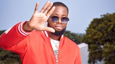 DJ Sly unites Shatta Wale & Stonebwoy on new single; Dance