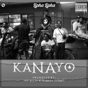 Kanayo by Lipha Lipha