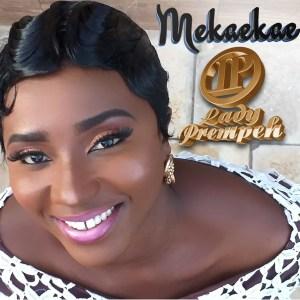 Me KaeKae (When I Remember) by Lady Prempeh