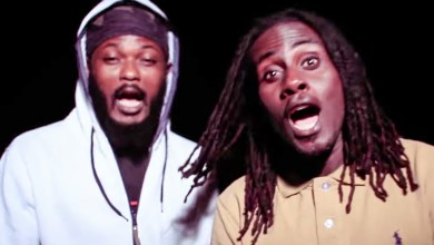 Photo of Video: Dem Sell We Out by IWAN feat. Masaany