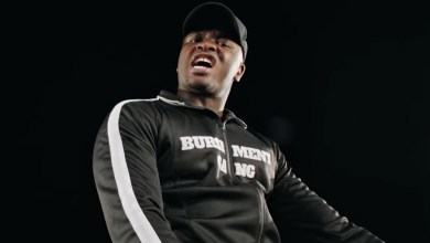 Photo of Video: Buss It Down by Big Shaq