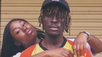 Photo of Video: Bestie by Kofi Mole