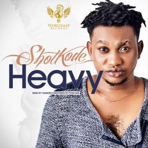 Heavy by ShotKode