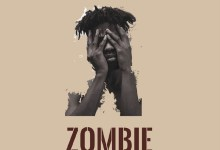 Photo of Audio: Zombie by Kwesi Arthur