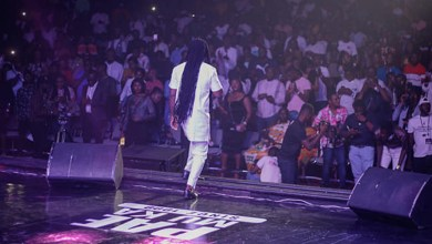 Photo of Photos: All the fun you missed at Obrafour's #PaeMuKaAt20