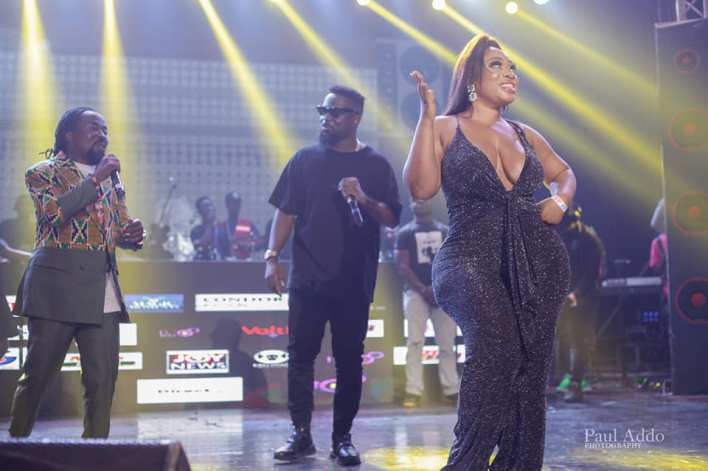 Photos: All the fun you missed at Obrafour's #PaeMuKaAt20