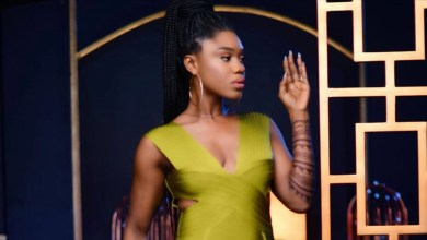 Becca leads new list of performers for Afro Nation Ghana