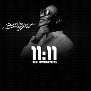 Wish by Prince Bright feat. Sarkodie