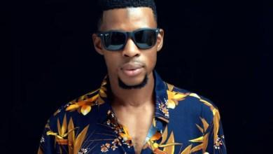 Meet new Highlife and Hiplife singer, Ramiforson