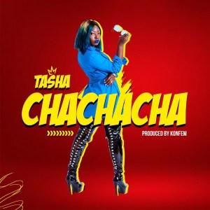 Cha Cha Cha by TASHA