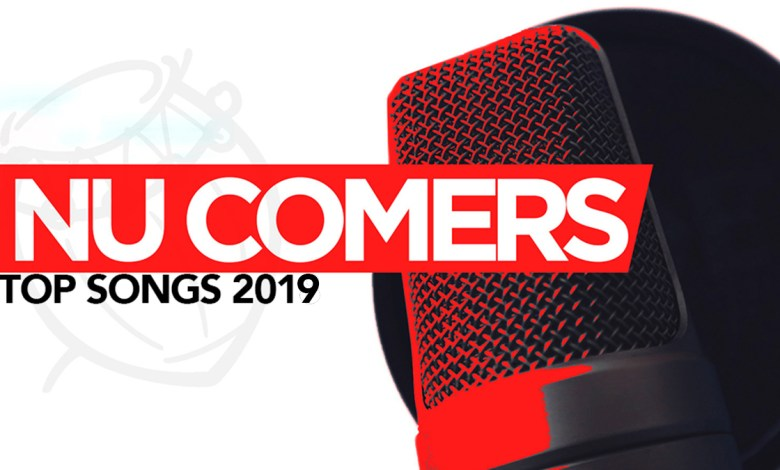 Photo of Top 2019 Ghana songs by Nu Comers