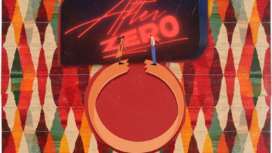 Photo of Single: After Zero by Korshi T feat. Delis