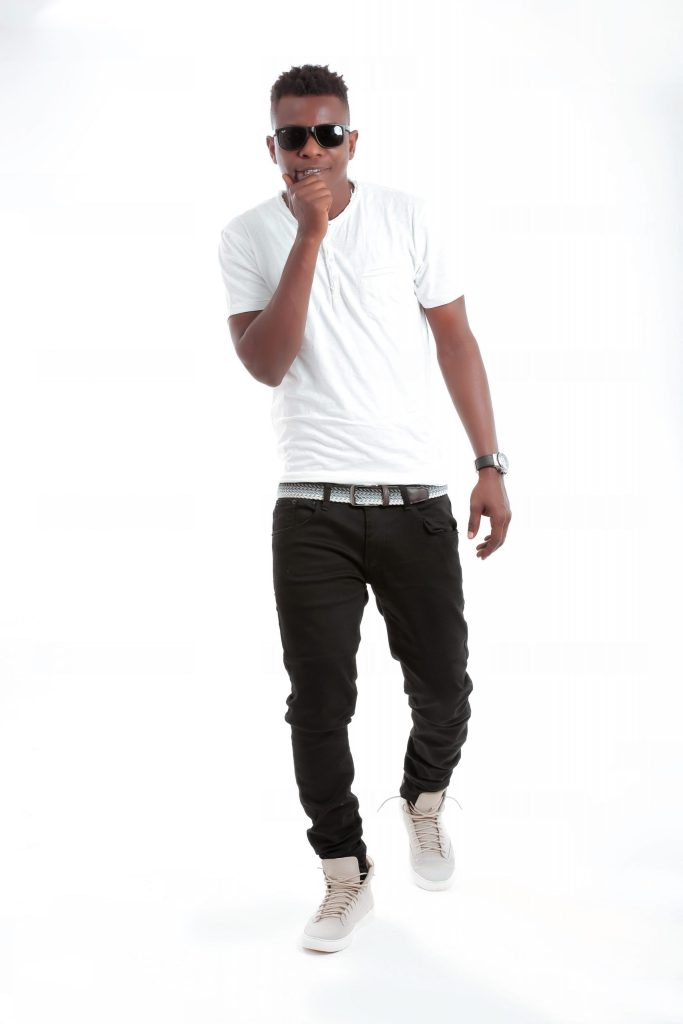 LORD-MORGAN16-scaled Lord Morgan shows class in latest shoot ahead of; Journey From Afienya EP Launch