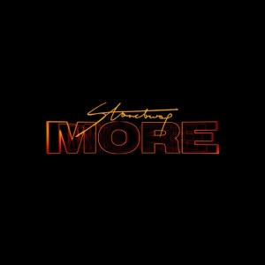 More by Stonebwoy