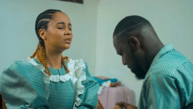Photo of Video: Libilibi by Sister Deborah feat. Yaa Pono