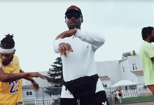 Photo of Video: Nobody by GarySticks, TeePhlow & Prince Millie