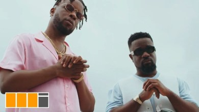 Photo of Video Premiere: Feelings by Sarkodie feat. Maleek Berry