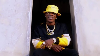 Photo of Video Premiere: Akwele Take by Shatta Wale